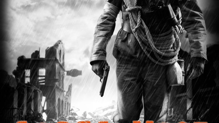 SBG  24 – Apocalypse
